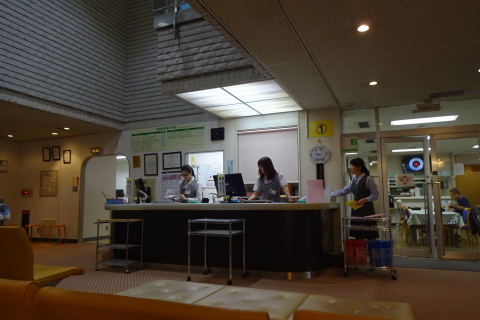 DSC08546.JPG