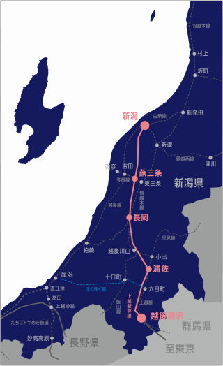 genbi_map[1].JPG