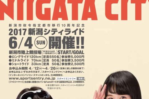niigata city (2).JPG