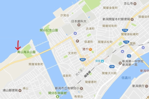 turichizu_LI.JPG